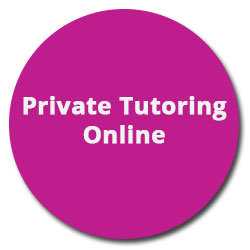 Private-Tutoring-Online-Circle